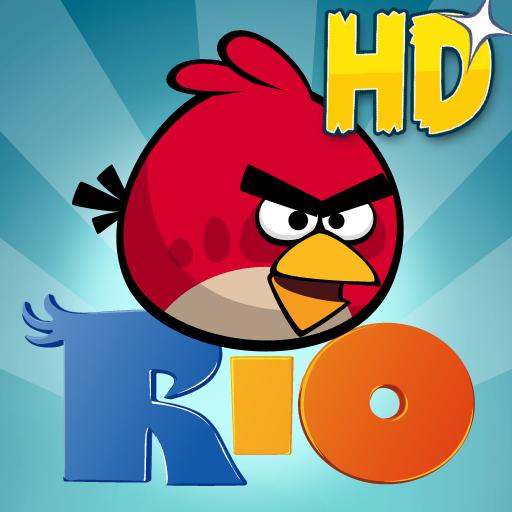 mzl.mawnaoky Todos los Angry Birds Rebajados por Tiempo Limitado