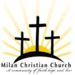 Milan Christian Church