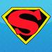 Superman Cartoon Classics