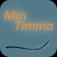 Min Timma