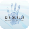 AppYourself GmbH - Die Quelle  artwork