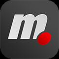 motos.net